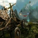 ArcheAge(アーキエイジ)~開発期間6年の超大型MMORPG