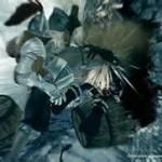 マビノギ英雄伝~「リアル」を追求するアクションRPG