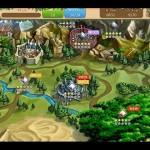 迷宮探索ドラゴンプリンセス~DMMの3DダンジョンRPG