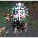 ラグナロクオンライン~王道オンラインRPG