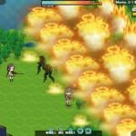 シューティングガール~ブラウザシミュレーションゲーム
