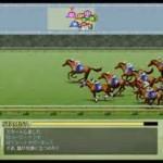 100万人のWinning Post Special~100万人が遊ぶ本格競馬ゲーム!